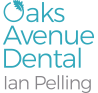 Oaks Dental